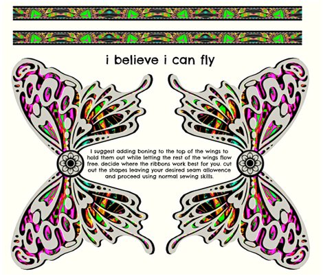 Rrribelieveicanfly_shop_preview