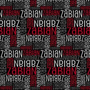 blackgreyredZabian