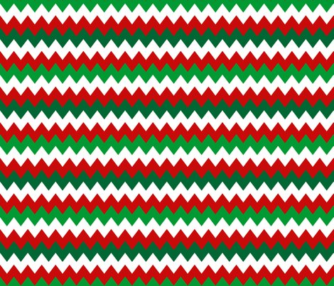 Holiday_chevron_shop_preview