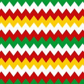 Holiday_chevron_shop_thumb