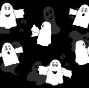 Rboo_the_ghost_shop_thumb