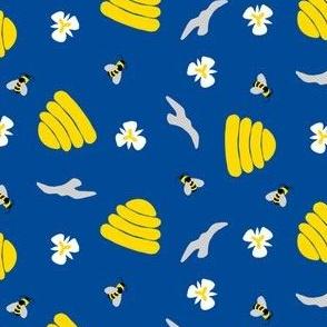 Utah - Beehive State