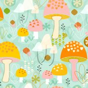 Magnificentmushrooms-06_shop_thumb
