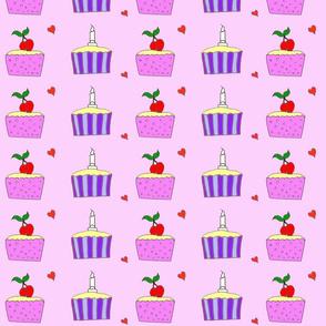 Cherry Pies (multi)