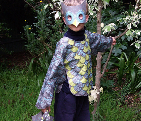 Rspooky_owl_costume_blue_g_comment_368609_preview