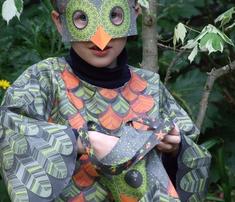 Rrspooky_owl_costume_comment_368614_thumb
