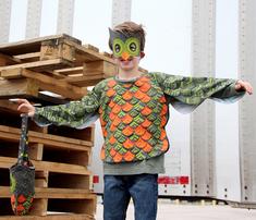 Rrspooky_owl_costume_comment_368797_thumb