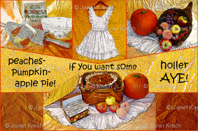 Rrrrpie_contest_preview