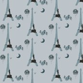 Rrparis__eiffel_tower_whimsical_blue_shop_thumb