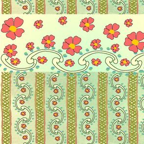 fabric_butterfly_trellis_garden