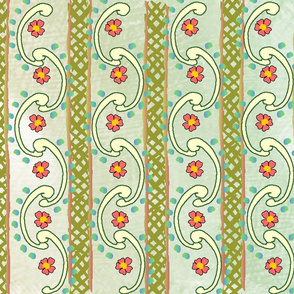 fabric_butterfly_trellis