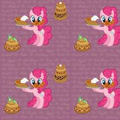 Rrrpinkie_pies_tasty_pies_shop_thumb