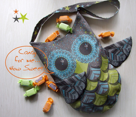Owl_treat_bag_blue_comment_367847_preview