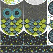 Owl_treat_bag_blue_shop_thumb