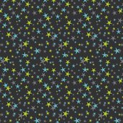 Halloween_stars_blue_green_shop_thumb