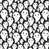 Rrghosts-black-background_shop_thumb