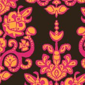 Rrakuti_ikat_damask_st_sf_shop_thumb