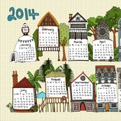 Rrrryay_2014_calendar_re_st_sf_300dpi_shop_thumb