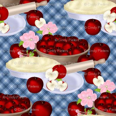 cp_applepie1