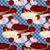 Rcp_applepie1_shop_thumb