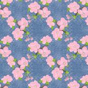 cp_blossom_pie