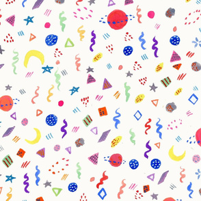 Space_Confetti_tile_new