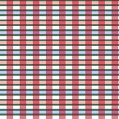 Rragdoll_rwb_plaid_shop_thumb