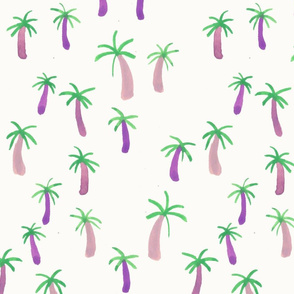 Palm_trees_tile