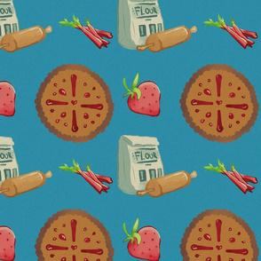 Pie_Pattern02-01