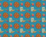 Rrpie_pattern02-01_thumb