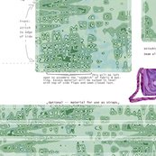 Handbag2_blugreen_shop_thumb