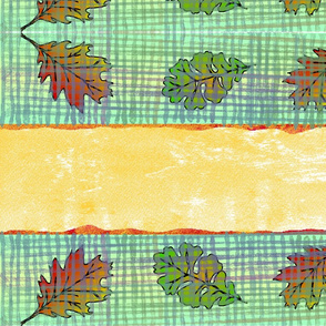 fabric_fall_thanksgiv_napkin