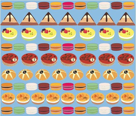 Rrrpies___sweet_cakes.ai_shop_preview