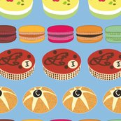 Rrrpies___sweet_cakes.ai_shop_thumb