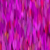 Ribbons Pink