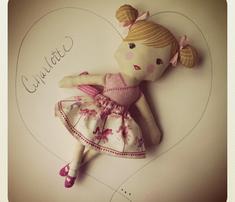 Charlotte_mini_comment_371133_thumb