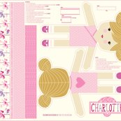Charlotte_mini_shop_thumb