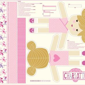 Charlotte_mini