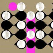 Curvilinear_2015-21_shop_thumb