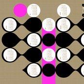 Rrsimple_graphic_tea_towel-4redo_shape_shop_thumb