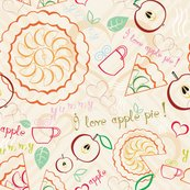 Rapple_pie_pattern
