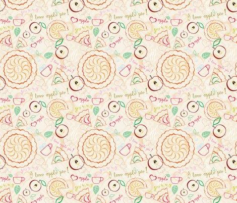 Rrapple_pie_pattern.eps_shop_preview