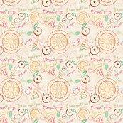 Rrapple_pie_pattern.eps_shop_thumb
