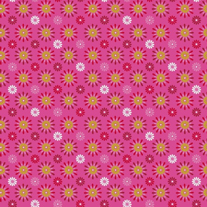 flower_power_6_2