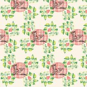 Rrrstrawberry-rhubarb-plaid-pie_ed_shop_thumb