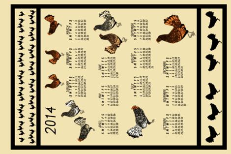 chickens 27x18_calendar_2014b