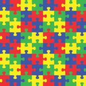 4-color_puzzle_56-inch_shop_thumb