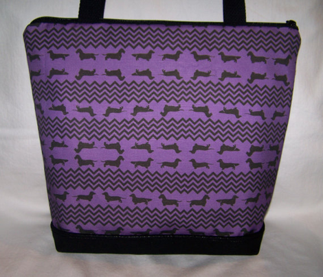 Rrrrrrrrrrrpurple_and_black_weenie_chevron_comment_384853_preview