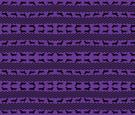 Rrrrrrrrrrrpurple_and_black_weenie_chevron_shop_preview