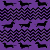 Rrrrrrrrrrrpurple_and_black_weenie_chevron_shop_thumb